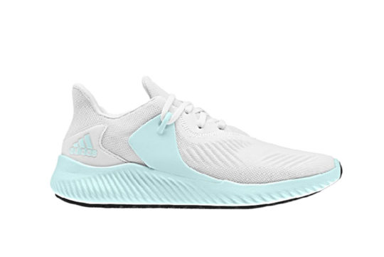 adidas Alphabounce RC 2.0 White d96500