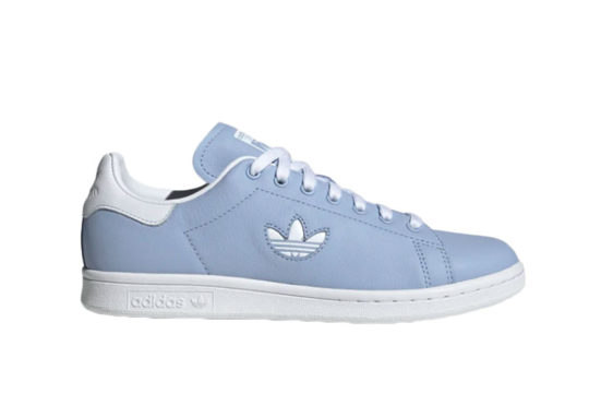 adidas Stan Smith Periwinkle cg6793
