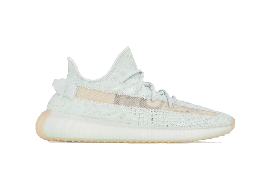 adidas Yeezy Boost 350 V2 Hyperspace : Release date, Price & Info