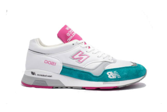 New Balance M1530KPT 90´s Revival Pack Pink 702161-60-13