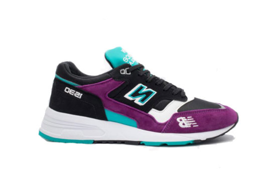 New Balance M1530KPT 90´s Revival Pack Purple 702181-60-8