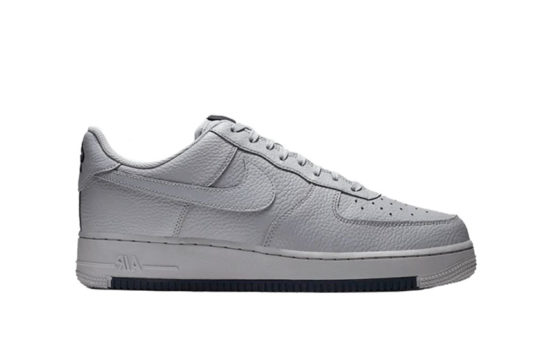 Nike Air Force 1 07 1 Grey ao2409-002
