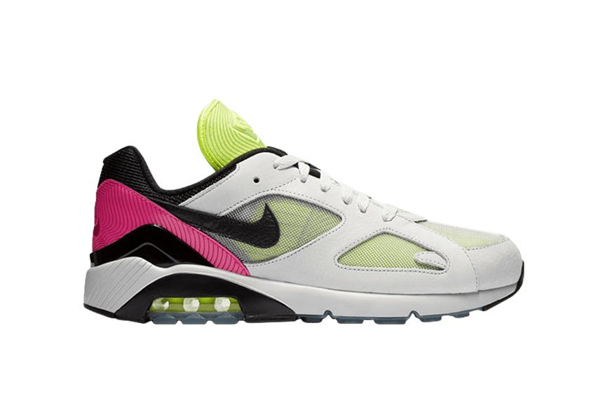 c70aa5db5d53 How to buy the Nike Air Max 180 BLN