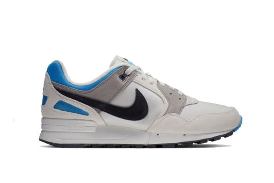 Nike Air Pegasus ´89 SE Light Bone ci6396-001