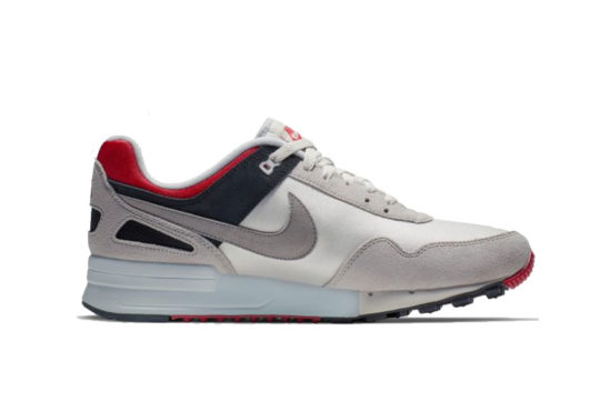 Nike Air Pegasus ´89 SE Medium Grey ci6396-100