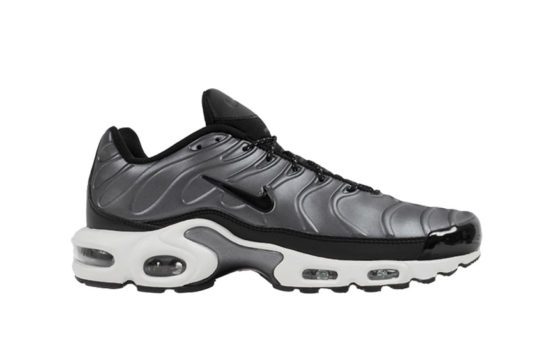 Nike TN Air Max Plus SE Black aj2013-401