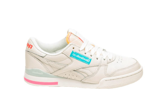 Reebok Workout Ripple OG Pop Pack dv7783