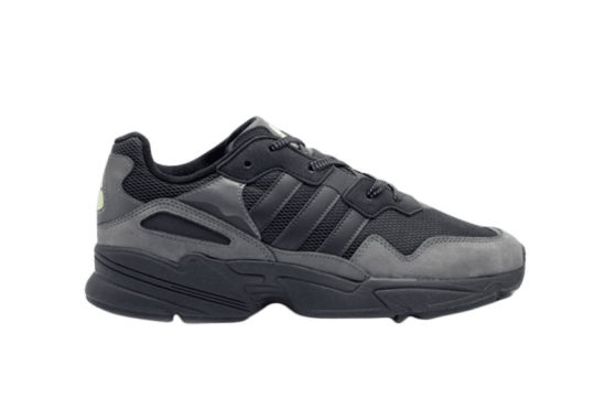 adidas Yung-96 X-Model Pack « Night Vision » ef5830