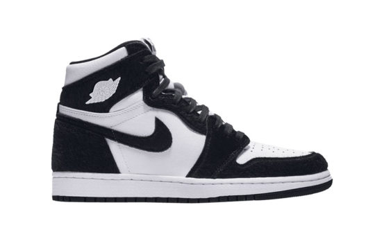 Air Jordan 1 Retro High OG Panda cd0461-007