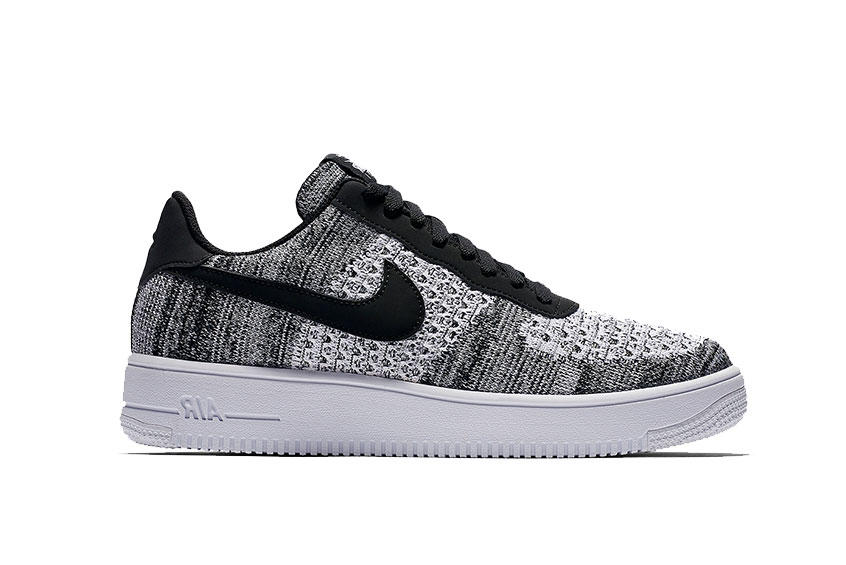 nike air force 1 flyknit 2.0 release date
