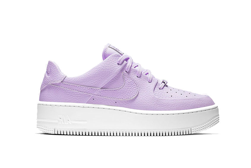 Shopping > air force one purple 62% OFF online