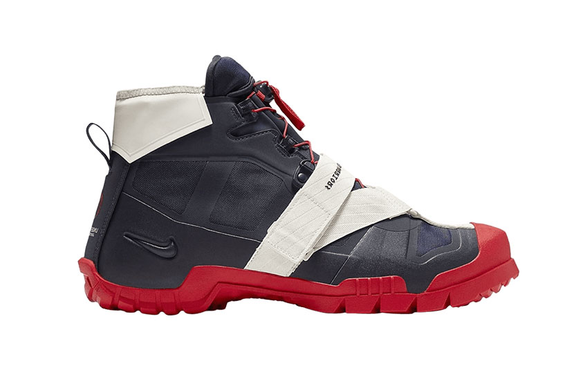 Undercover x Nike SFB Mountain Navy Red bv4580-400