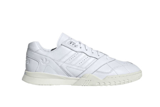adidas A.R. Trainer White ee6331