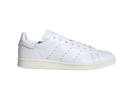 adidas Stan Smith Recon Home of Classics White ee5790