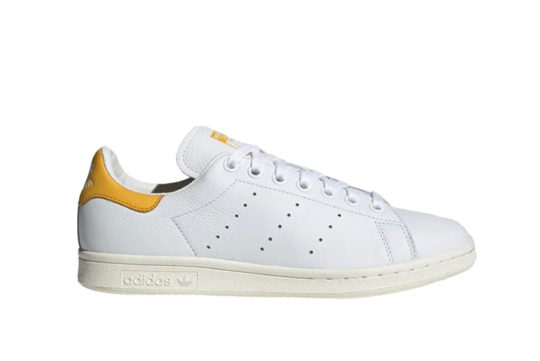 adidas Stan Smith White Orange ef9320