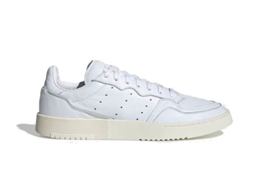 adidas Supercourt White ee6325