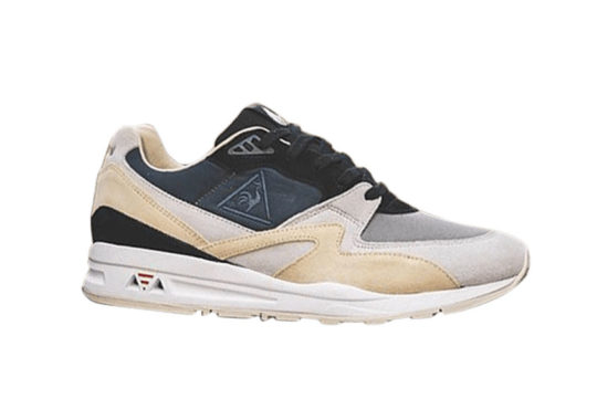 HANON x Le Coq Sportif LCS R800 « The Good Agreement » MIF 1911216