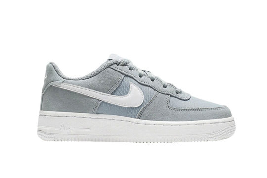 Nike Air Force 1 GS Obsidian Mist bv0064-400