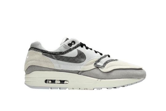 Nike Air Max 1 Inside Out – Phantom 858876-013