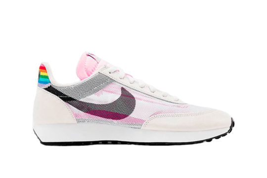Nike Air Tailwind 79 Be True bv7930-400