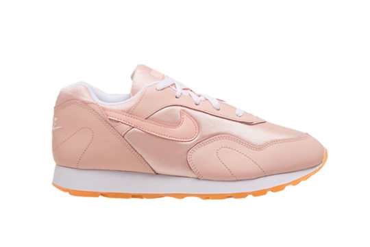 Nike Outburst Coral Womens ao1069-601