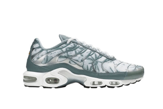 Nike TN Air Max Plus OG Fiberglass ci2301-300