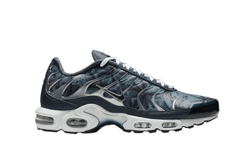 huge selection of 93a59 44511 How to buy the Nike TN Air Max Plus Palm Trees Blue   Unknown. CI2301-400