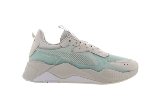 PUMA RS-X Tech Mint 369329-02