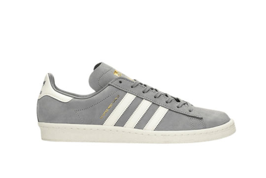 "SNS x adidas Campus 80's ""22 Little West"" ef1744"