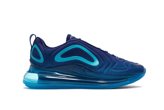 Nike Air Max 720 Blue Void ao2924-405