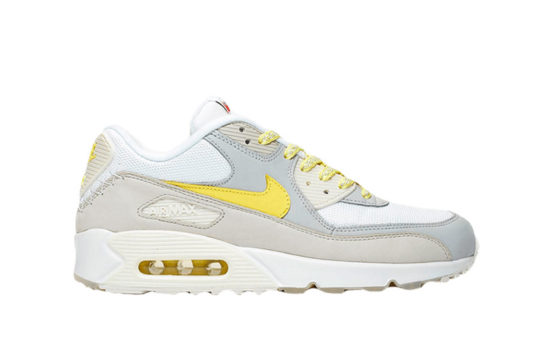 Nike Air Max 90 Mixtape ci6394-100