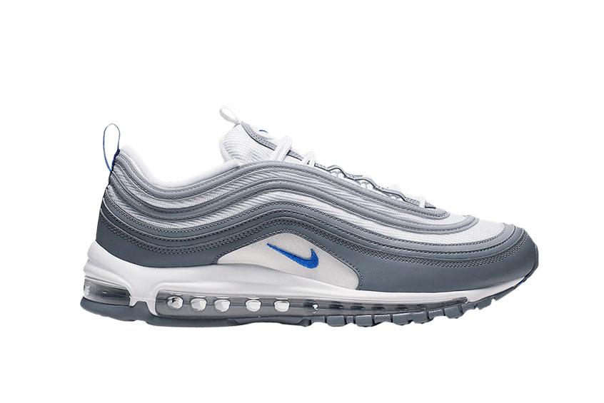 air max 97 og silver bullet stockx