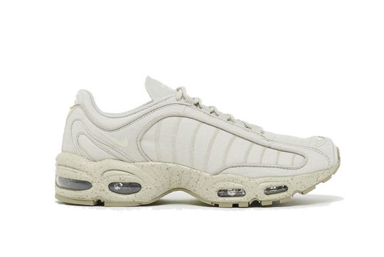 Nike Air Max Tailwind 4 Sandtrap Ripstop bv1357-200