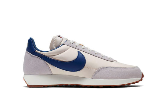 Nike Air Tailwind 79 Mystic Navy 487754-011