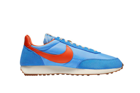 Nike Air Tailwind 79 Pacific Blue 487754-408