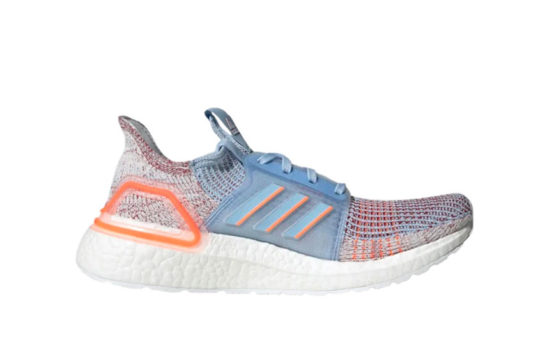adidas Ultraboost 19 Pure Sky g27483
