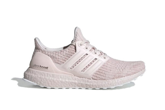 adidas Ultraboost Orchid Tint g54006