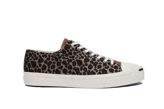 """Billy's x Converse Jack Purcell """"Blend"""" 5977320001012"""