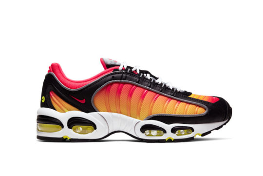 Nike Air Max Tailwind 4 Sunset cn9658-001