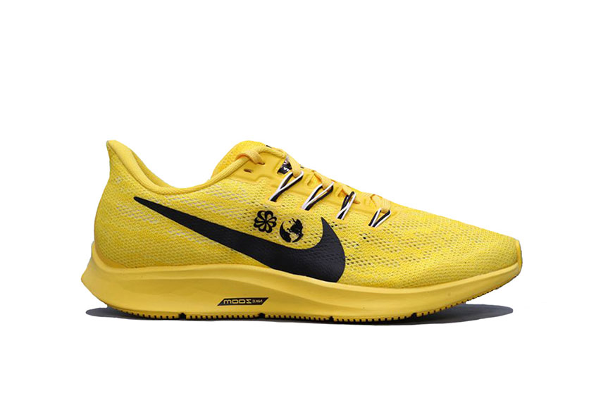 nike air zoom pegasus 36 cody