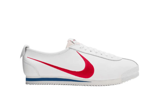 Nike Cortez '72 Shoe Dog cj2586-100