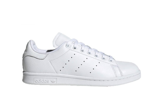 adidas Stan Smith Pearl White eh2632
