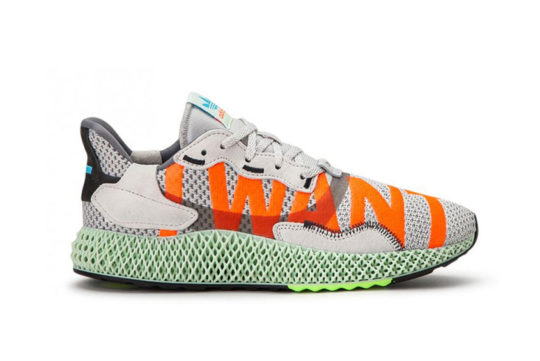 adidas ZX 4000 4D – I WANT I CAN ef9624