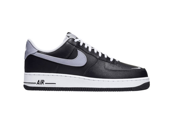 Nike Air Force 1 '07 LV8 Wolf Grey cj8731-001