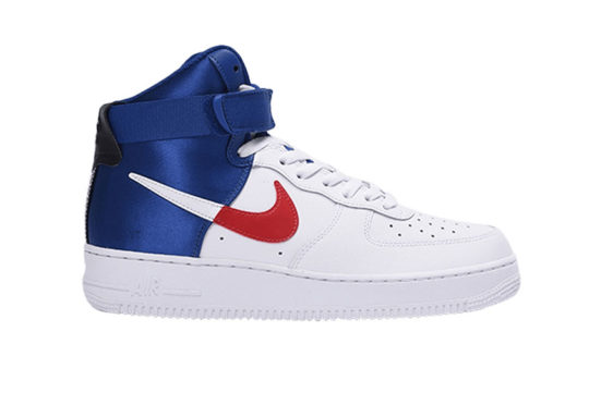 Nike Air Force 1 High Clippers bq4591-102