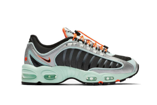 Nike Air Max Tailwind IV « Birds of the Night » cn0159-300