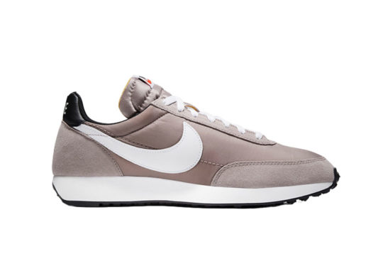 Nike Air Tailwind 79 Rose White 487754-203