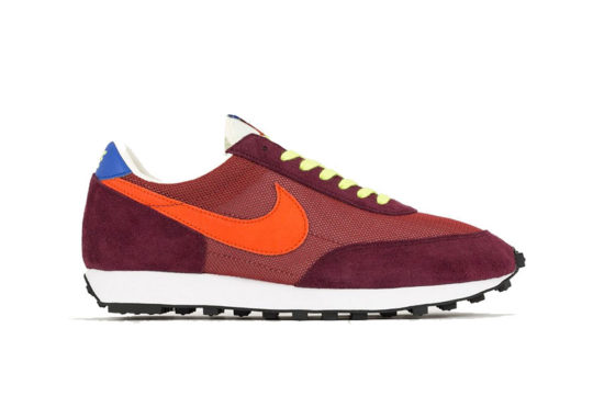 Nike Daybreak Cedar Orange cq6358-600