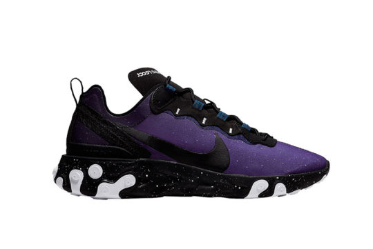 Nike React Element 55 Day and Night ck1410-400