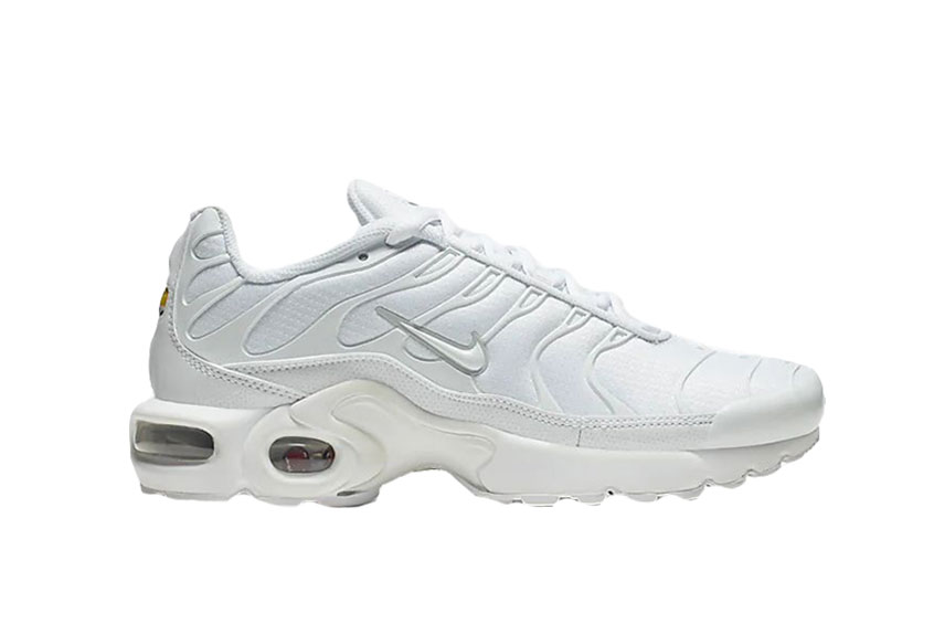 tn air max plus white outlet online